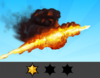 Achievement Flamethrower I