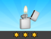 Achievement Lighter III