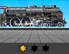 Achievement Orient Express I