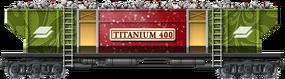 Merry Titanium