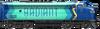 Radiant EMD F9