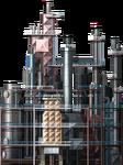 Refinery Part 2-3