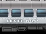 Silberling L600