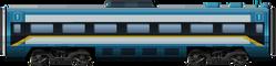CD Class 081