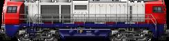 G200 Trichrome