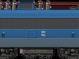 MAV V63 Triple