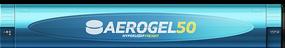 Resilient Aerogel