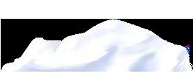 Snow Drift (2011)