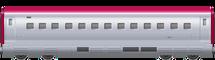 Akita E6