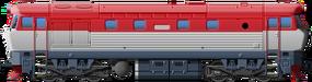 CKD T478.2