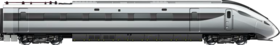 Class 800 Slate
