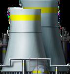 Power Plant III