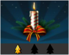 Achievement Christmas Time I