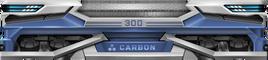 Andromeda Carbon