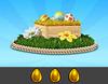 Achievement Easter Challenge III