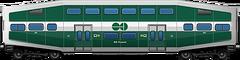 BiLevel Transit