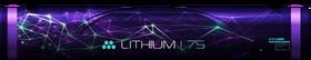 Faraday Lithium