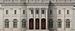 Altruïsme Instituut