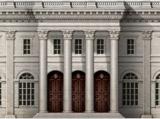 Institute of Altruism