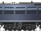 Blackstream Liner II