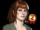 Lara (2020)