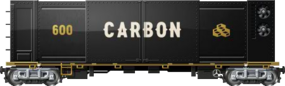 Riff Carbon