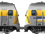 SGL Cargo II
