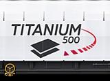 VFLI Titanium