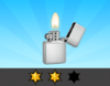 Achievement Lighter II