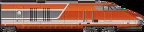 TGV-001
