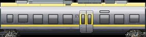 X61 1st Class