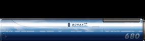 Cirrus Borax S++