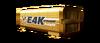 Ethane Box (Safe)