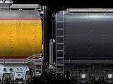 FEF-3 Tandem