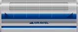 Mark VI Gravel