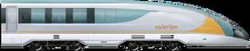 Valerian 330