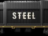 Riff Steel