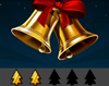 Achievement Jingle Bells II
