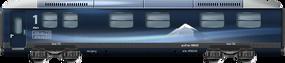 Alp 1st class (2016)