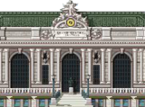 Grand Central (building)