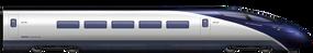 HEMU-400X