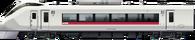 Iwaki Tail