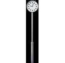 Southern Clock