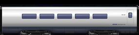 400X-Seoul