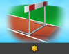 Achievement Track and Field