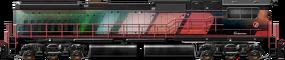 Aeon CM40-8M