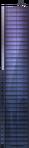 Neonythe Tower