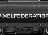 Pixel Vectron BL