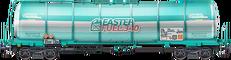 Viridian Fuel