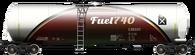 Hogshead Fuel